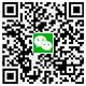桂林旅游客服微信